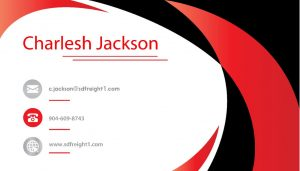 Special Delivery Business Card 3(1)